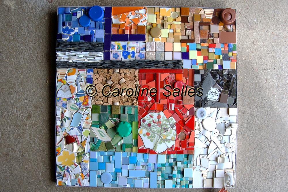 patchwork 300