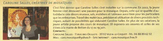 caro_presse001