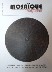 mosaique-magazine-n11