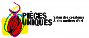 pieces_uniques_banniere-copie