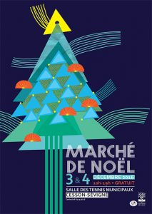 marchenoel4112016
